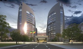 brazzaville_congo_unicon_project_08