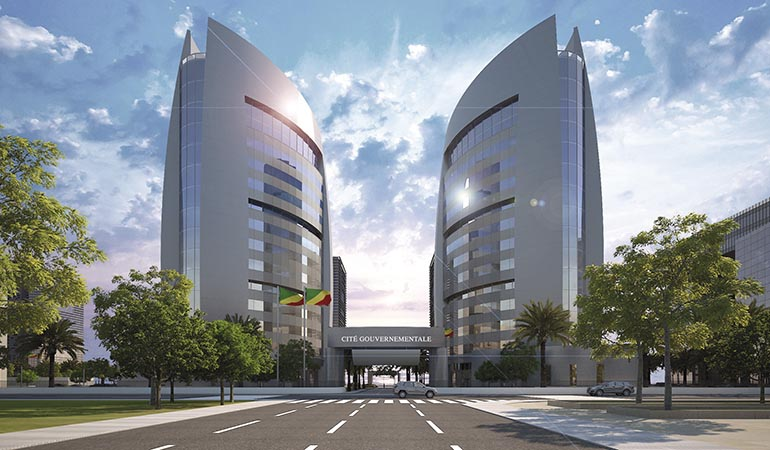 brazzaville_congo_unicon_project_11