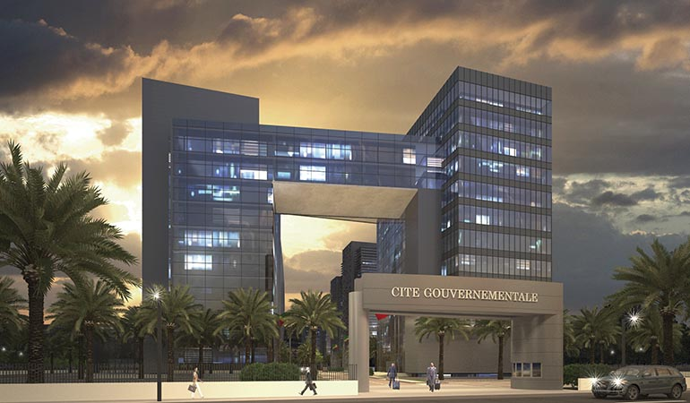 brazzaville_congo_unicon_project_17