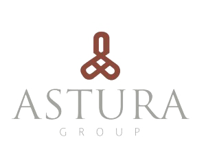 logo_astura_group